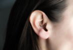 Pros and Cons of Daith Piercing