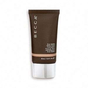 best foundation for summer holiday