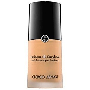 hydrating foundation for summer