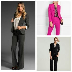 women summer outfit ideas for work