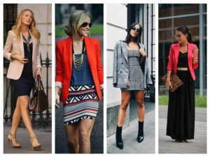 tops to wear over sleeveless dress