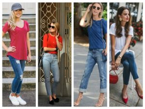 summer style for girls