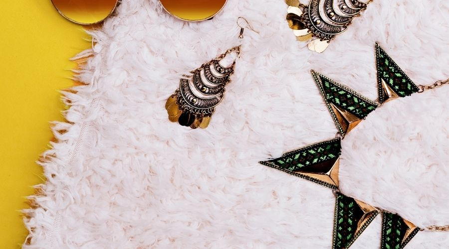 gifts for fashion lovers
